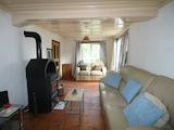 Напълно реновирана къща на 12 км от Велико Търново