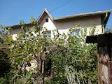 2-storey house with summer kitchen 35 km from Vratsa
