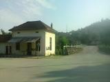 Търговско помещение  на 30 км от Велико Търново