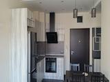 Дизайнерски апартамент до метростaнция ''Бизнес Парк''