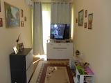 Апартамент ново строителство в Стара Загора