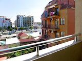 Тристаен апартамент до община Поморие