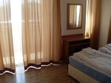 2-bedroom apartment in Primorsko