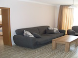 1-bedroom apartment in Primorsko