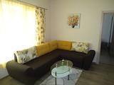 Луксозен апартамент в супер центъра на Стара Загора