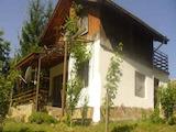 Вила в екологично чист район, на 25 км. от В. Търново