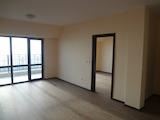 Двустаен апартамент в гр. Балчик