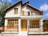 Two houses in one property between Stara Zagora and Nova Zagora