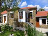 Напълно реновирана къща между Пловдив и Стара Загора
