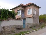 House for sale not far from Stara Zagora