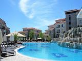 �������� ���������� ��� ������� ��� ������ / The Vineyards Spa Resort