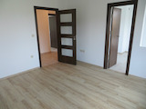 Newly-built 2-bedroom apartment with central location in Sofia