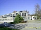 Индустриален имот с възможност за незабавно започване на производствена дейност