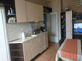 Тристаен апартамент след ремонт в  град Велико Търново