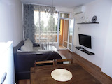 Apartment �Slava 3�