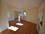 Голям тристаен апартамент в Сидър Лодж 3 / Cedar Lodge 3