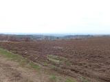 Земеделска земя близо до Горна Баня