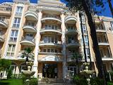 Двусатен апартамент в Даун Парк Роял Анастасия Палас / Dawn Park Royal Anastasia Palace