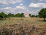 Земля под застройку вблизи г. Добрич