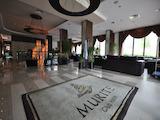 �������� ���������� ������ ���� ����� / Murite Club Hotel