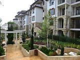 Двустаен апартамент в комплекс Артур/Arthur
