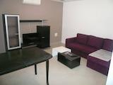 Комфортен тристаен апартамент в центъра на Видин