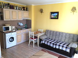 1-bedroom apartment in Sunny Beach