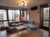 Ново обзаведен тристаен апартамент в нова луксозна сграда