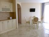 Луксозен тристаен апартамент в комплекс Артур/Arthur