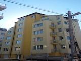 Тристаен апартамент на две нива, кв. Редута
