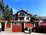 House in ozana district in Sofia