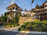 Двустаен апартамент в Санта Марина / Santa Marina