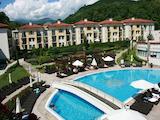 Луксозен тристаен апартамент в Парк Хотел Пирин / Park Hotel Pirin