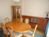 Sunny 3-bedroom apartment in Gratska mahala in Varna