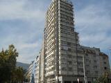Жилищна сграда в кв. Манастирски с Акт 16