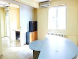 Четиристаен апартамент в кв. Дианабад