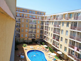Тристаен апартамент в комплекс Съни Дей 2/ Sunny Day 2