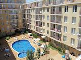 Компактен тристаен апартамент в комплекс Съни Дей 2/ Sunny Day 2