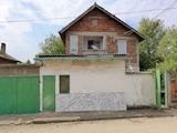 Къща между Пловдив и Стара Загора