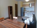 Двустаeн апартамент в Студентски град