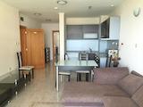 Напълно обзаведен двустаен апартамент в комплекс Диамант/ Diamond Compex
