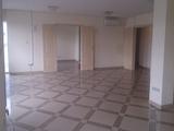 Четиристаен апартамент срещу Болница Пирогов