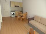 Двустаен апартамент в комплекс Съни Дей 4 (Sunny Day 4)
