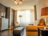 Луксозно обзаведен тристаен апартамент близо до Южен Парк