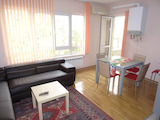 2-bedroom apartment for rent in Neptun district