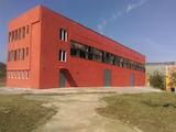 Завод, Промышленное предприятие вблизи г. Габрово