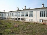Индустриален имот в гр. Бяла, Варна