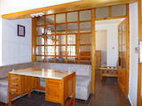 Офис помещение в супер центъра на Стара Загора