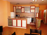 """Apartment """"Druzhba"""""""