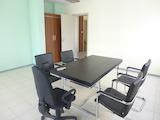 Удобен офис под наем в Дианабад